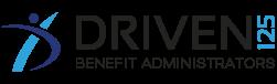 Driven Benefit Administrators